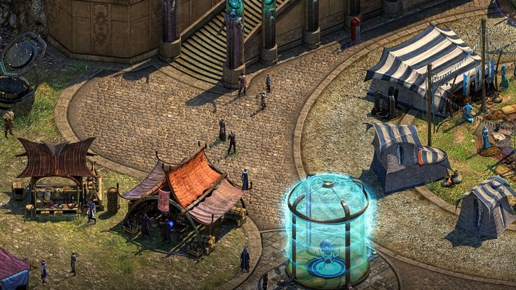 torment tides of numenera themed - torment tides of numenera category
