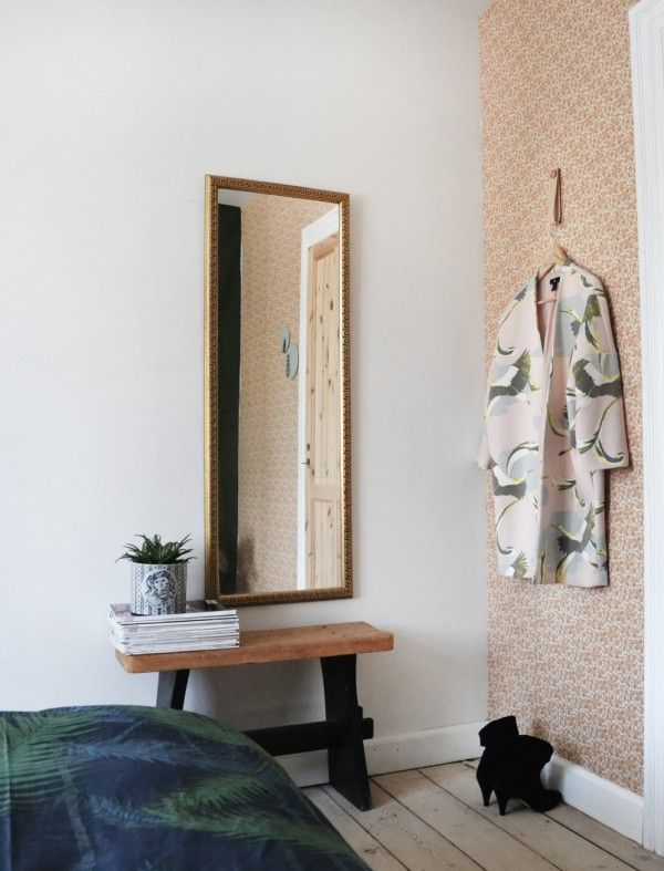 bedroom-makeover-auping-palmgrove-vintage