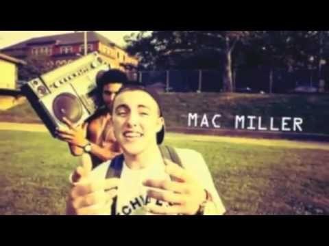 New Mac Miller Type Beat - Flow187.com Check more at http://buytypebeat.com/new-mac-miller-type-beat-flow187-com/