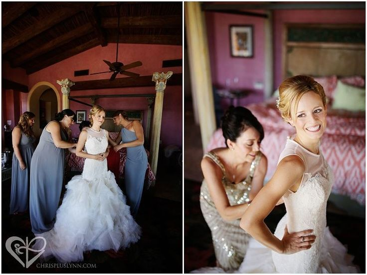 Everything needs to be perfect for that special day. Contact Olga Bustos #HairStylist and #MakeUpArtist in #LosCabos #Cabo #Wedding #CaboWeddings #BeachWedding