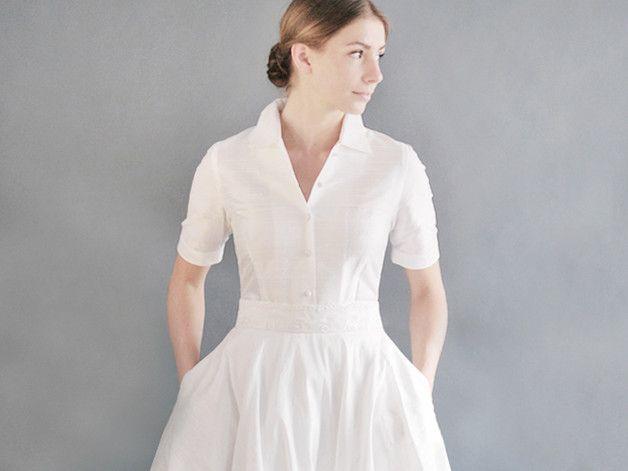 8 best Labude Standesamt und Hochzeitsgäste 2014 images on Pinterest ...