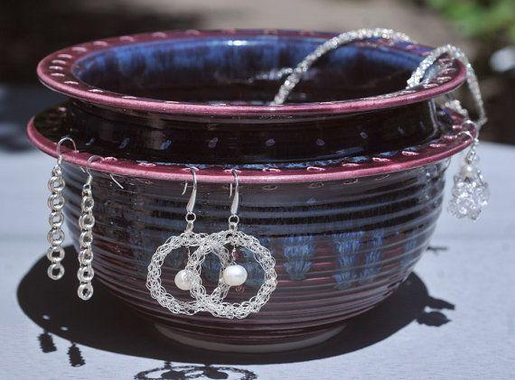 18 best Jewelry Organizer images on Pinterest Jewellery holder