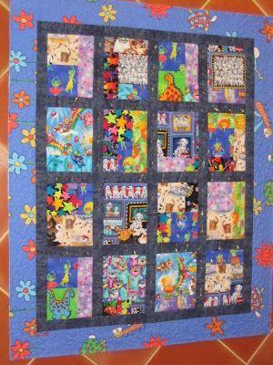 Spy Quilt Patterns 171 Free Patterns Kim Bannister