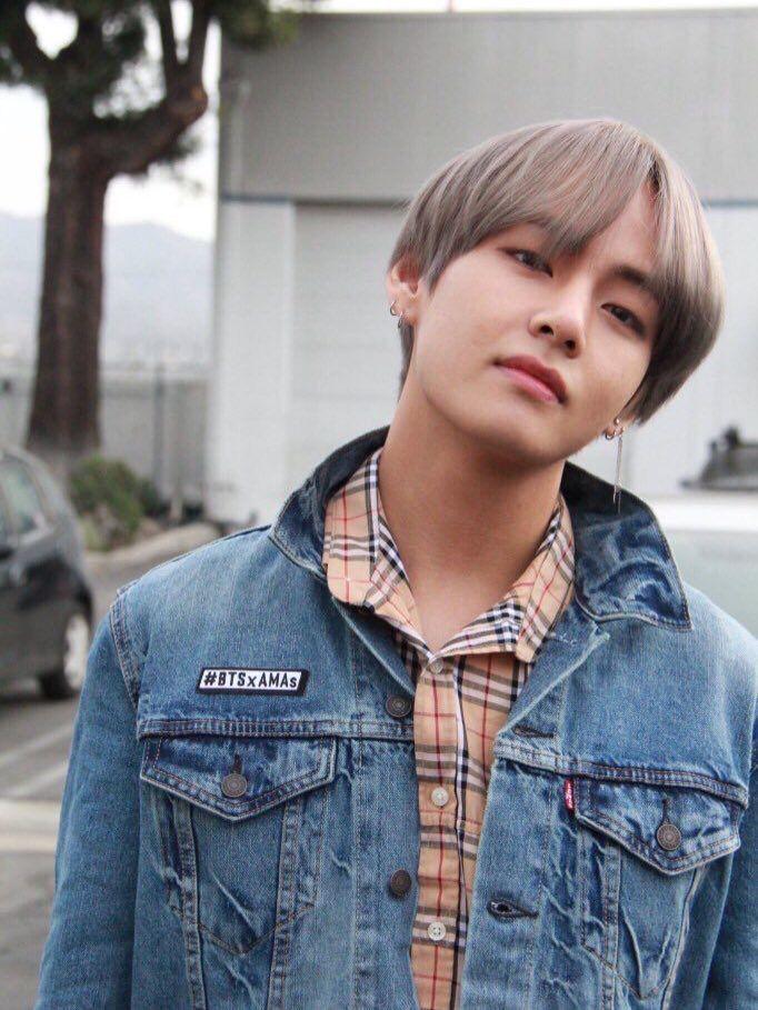 Pregnant -taekook - Prologo in 2019   bts   Bts, Taehyung