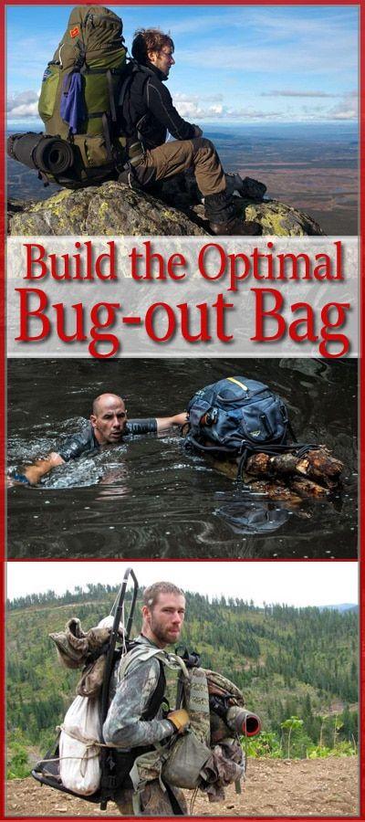 Bug-out-Bag-PIN