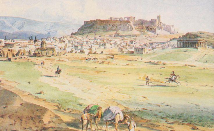 Απόσπασμα από το βιβλίο του Δημήτρη Λιαντίνη με τίτλο «Γκέμμα», εκδόσεις Δ. Λιαντίνη, Αθήνα 1997