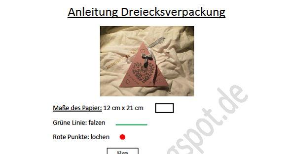 Handgefertigte Werke aus Papier, welche mit Liebe  und durch verschiedene Techniken entstehen