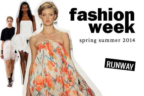 Moda Primavera Estate 2014 – Fashion Week Trend e Must have #fashionweek #musthave #fashion #style #primaveraestate2014 #trend #moda #stylish #model #runway #shopping #glam #love