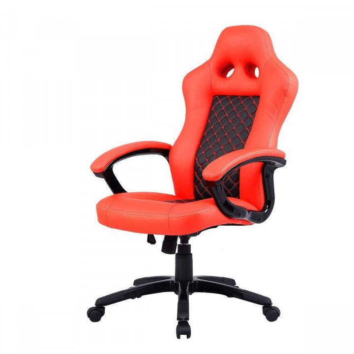 Bucket Seat Desk Chair Diy Corner Desk Ideas Most Comfortable