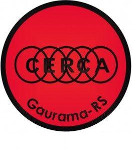 Rio Grande do Sul » História do Futebol » Page 11