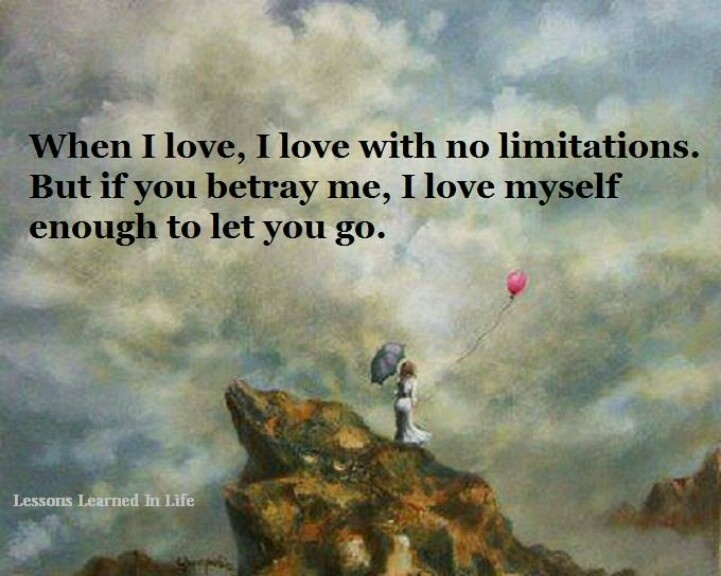 Inspirational Quotes About Betrayal: 10 Best Betrayal Of A Friend Images On Pinterest