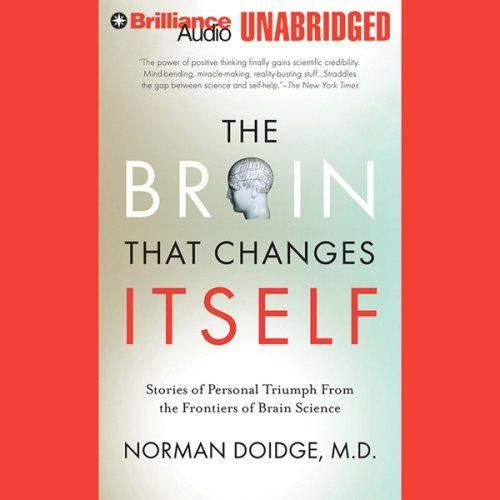 61 besten books on deck bilder auf pinterest terrasse buecher the brain that changes itself personal triumphs from the frontiers of brain science by norman malvernweather Choice Image