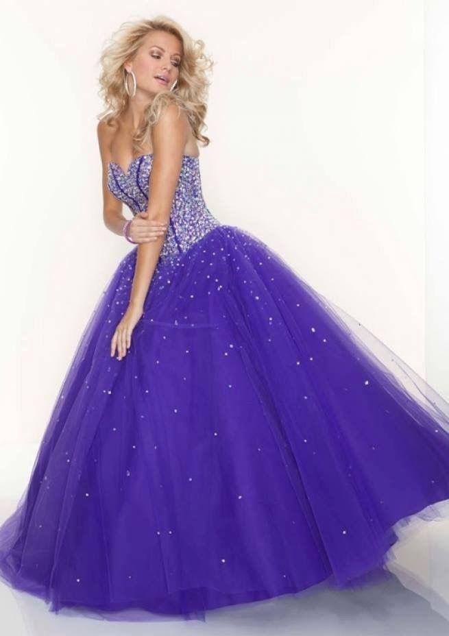 Mejores 29 imágenes de Elegancia en Pinterest | Elegancia, Vestidos ...