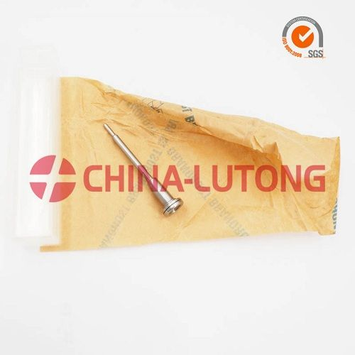 China-Lutong is specialized in supplier of diesel fuel injection systems with over 20 years of industrial manufacturing experience.