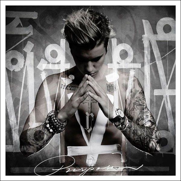 Justin Bieber Tour | 2016 Justin Bieber Concert Tour Dates | Concert Tour