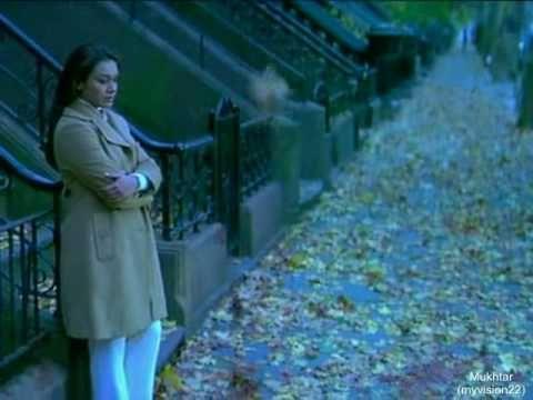 Waqt ne kiya kya haseen sitam .. Lata Mangeshkar .. A tribute to Geeta D...