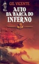 Auto da Barca do Inferno (Gil Vicente) | http://j.mp/YqMi5Q