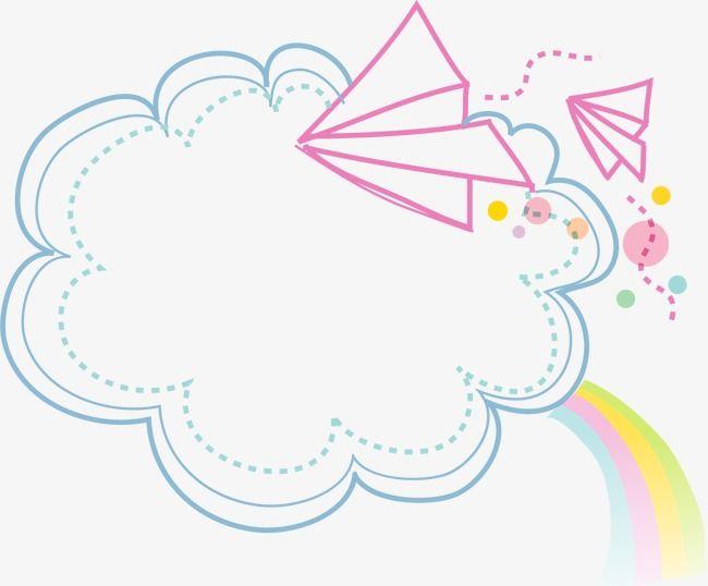 Nubes Frontera Modelos De Flor De Papel Logotipo Artesanato Ideias Para Quadros De Avisos