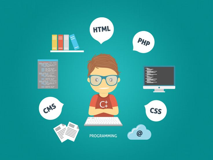 Make yourself a coding expert in 2016