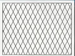 Image result for window grilles