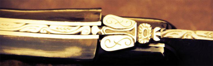 Jetzt original Laguiole Messer online kaufen! Gratis Versand deutschlandweit. www.laguiole-laguiole.de
