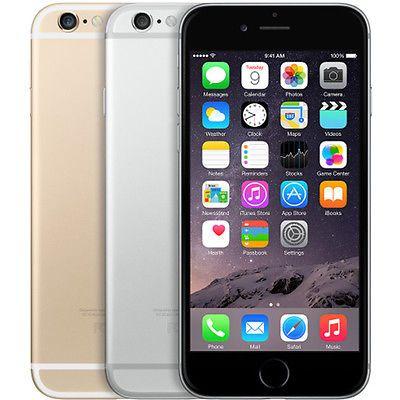 데일리 딜 아이폰 6 64G