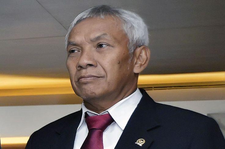 Penegak Hukum Diminta DPR Usut Kasus Panama Paper