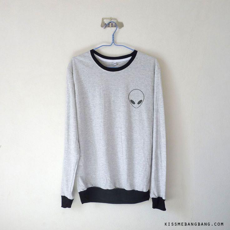 Designer Fashions! – windowshoponline.com