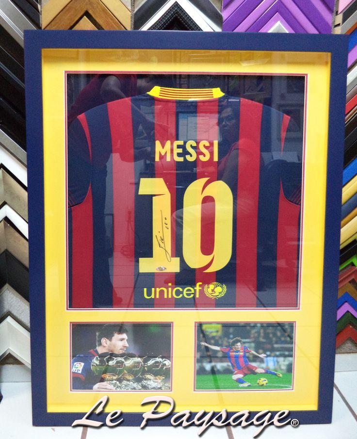 14 best Framed images on Pinterest | Frame, Frames and Football jerseys