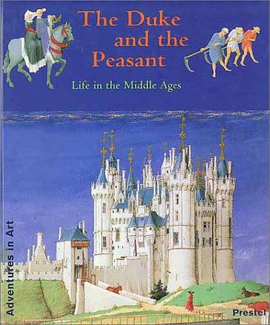 the dreadful life of the peasant in the middle ages Kings had limited power in the middle ages and rebellion was easy a great deal  depended on  medieval peasants homes were simple wooden huts they had  wooden frames  leprosy was a dreadful skin disease anyone who caught it.