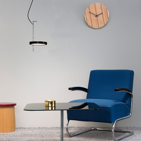 Ponad 25 najlepszych pomysłów na Pintereście na temat - wohnzimmer pendelleuchte modern