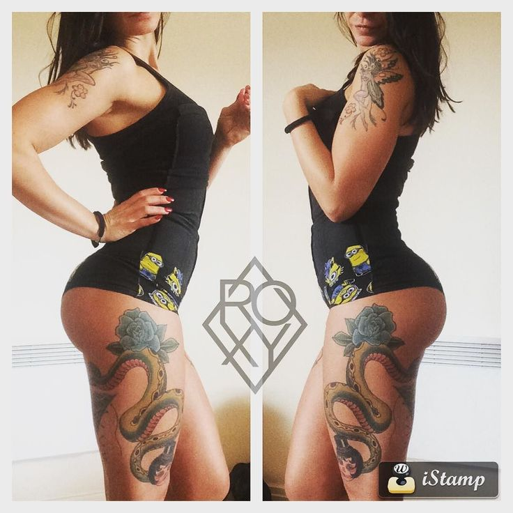 WORK in PROGRESS  #thursday #london #londonlife #squats #bum #glutes #workout #workhard #thursdaymotivation #thursdaymorning #fit #fitness #fitnessaddict #fitnessmotivation #fitnessgirl #fitnesslifestyle #gym #gymlife #gymtime #gymaddict #neversatisfied #tattoo #tattooedgirls #brunette #sexybooty #buildyourbody by roxycarozzo