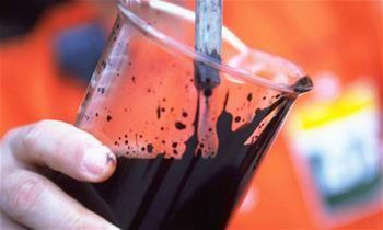 Opep defende reunião para tratar sobre estoques elevados de petróleo