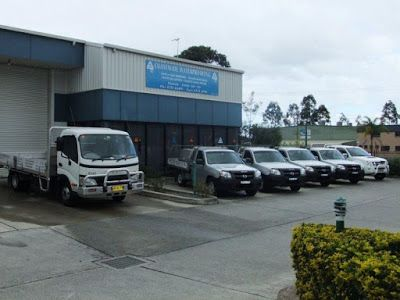 Laticrete Australia Conversations: Knowledge Exchange at Coastwide Waterproofing