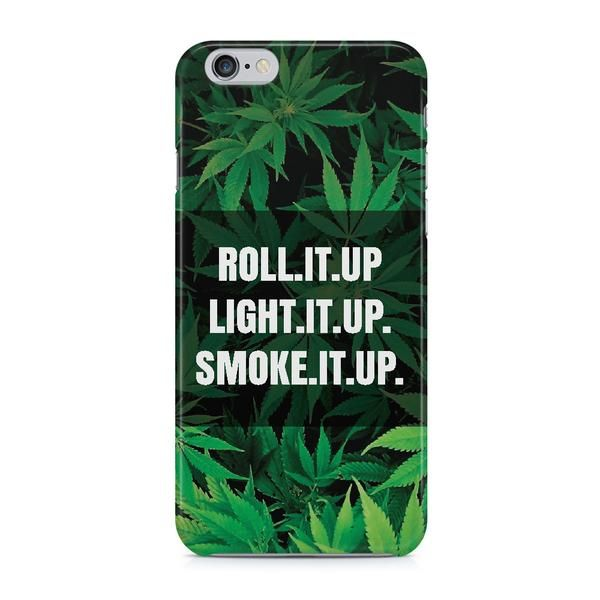 Phone_case, mobile phone, cell phone, phone cover, iphone case, samsung case, iphone4, iphone 5, iphone 4s, iphone 5s, iphone 6se, iphone 6, iphone 6s, iphone 6 plus, iphone 6s plus, iphone 5c, iphone 7, iphone 7 plus, Samsung S4, Samsung S5, Samsung S6, Samsung S6 edge, Samsung S7 edge, Samsung Note 4, Samsung note 5, Samsung A7, Samsung A5, protective, proof, hard case, urban, unique, geek