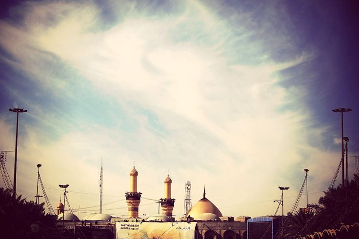 Non Muslim Perspective On The Revolution Of Imam Hussain: 9 Best Shia Quotes Images On Pinterest