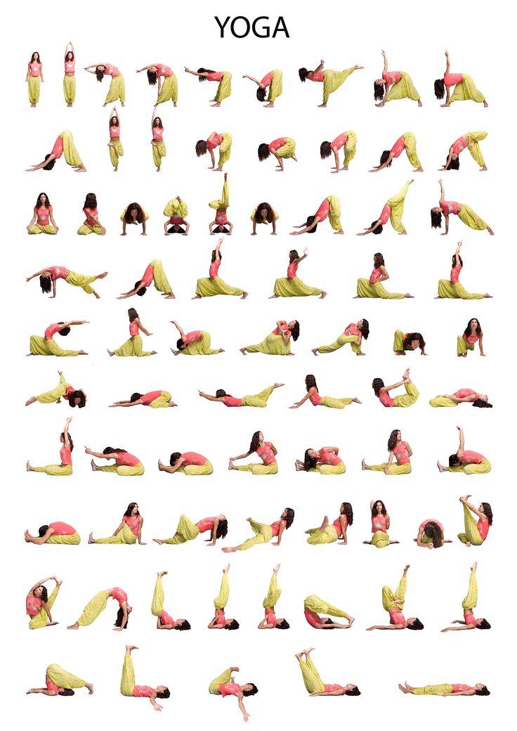 [[MORE]]АШТАНГА-ВИНЬЯСА ЙОГА Аштанга-виньяса йога - это одна из самых мощных и эффективных из известных на сегодняшний день систем хатха-йоги, хранителем традиции которой в настоящее время является...