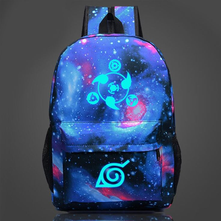 "Get This Naruto Backpack For Just $34.95! - FREE SHIPPING! Be Sure To Claim Yours Before They're Gone! Payment is Guaranteed To Be 100% Safe and Secure Using Any Credit Card or PayPal. Click ""Buy It N"
