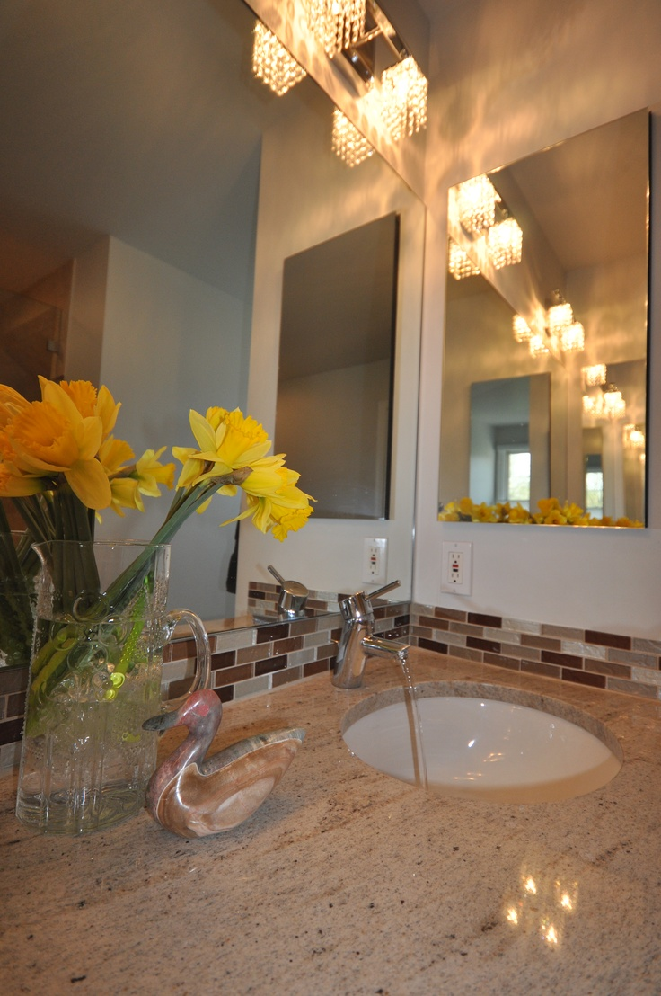 Custom Bathroom Vanities Fort Lauderdale bath vanities fort lauderdale bathroom mirror with lights uk