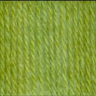 I've loved every Araucania yarn I've touched or knitted with