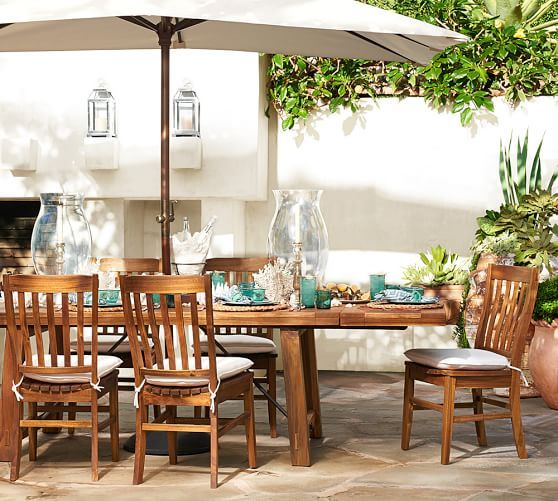 192 Best Pottery Barn Images On Pinterest Coffee Tables