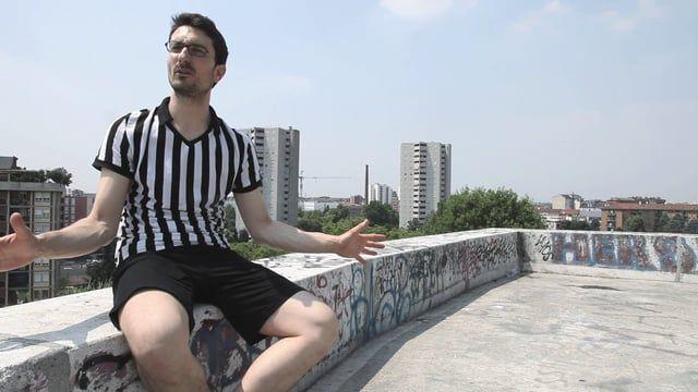 Italian Jam – Il primo documentario sul Roller Derby  Realizzato grazie alle ragazze del Team Italy e al regista Michele Comi. EP 06/7 Instagram: @sun68 sun68.com