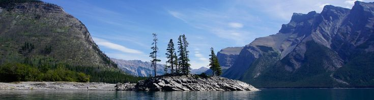 Visiting Canada's Banff National Park: 7 Epic Banff Activities | Savored Journeys