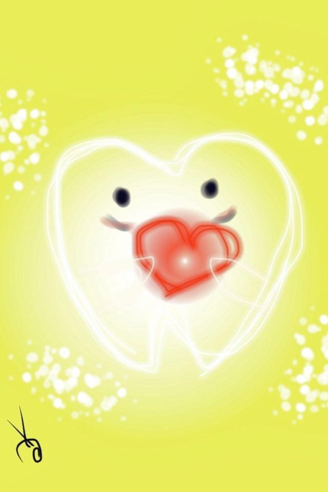 Show your teeth some love#MakesMeSmile #SugarFixDentalLoft