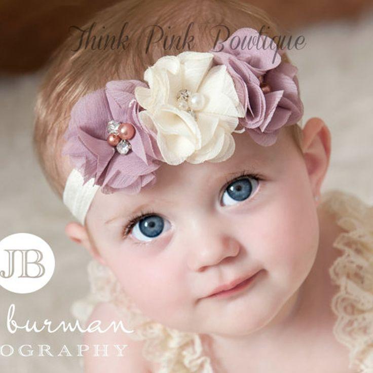 #aliexpress, #fashion, #outfit, #apparel, #shoes https://alitems.com/g/1e8d114494be2dda88be16525dc3e8/?ulp=http%3A%2F%2Fs.click.aliexpress.com%2Fdeep_link.htm?dl_target_url=http%3A%2F%2Fwww.aliexpress.com%2Fitem%2FNew-Style-Baby-Rhinestone-Headband-Ribbon-Pearl-diamond-Baby-Girls-Hand-sewing-Flowers-Headbands-Kids-Hair%2F32423912038.html&aff_short_key=JeeiUZ37Y