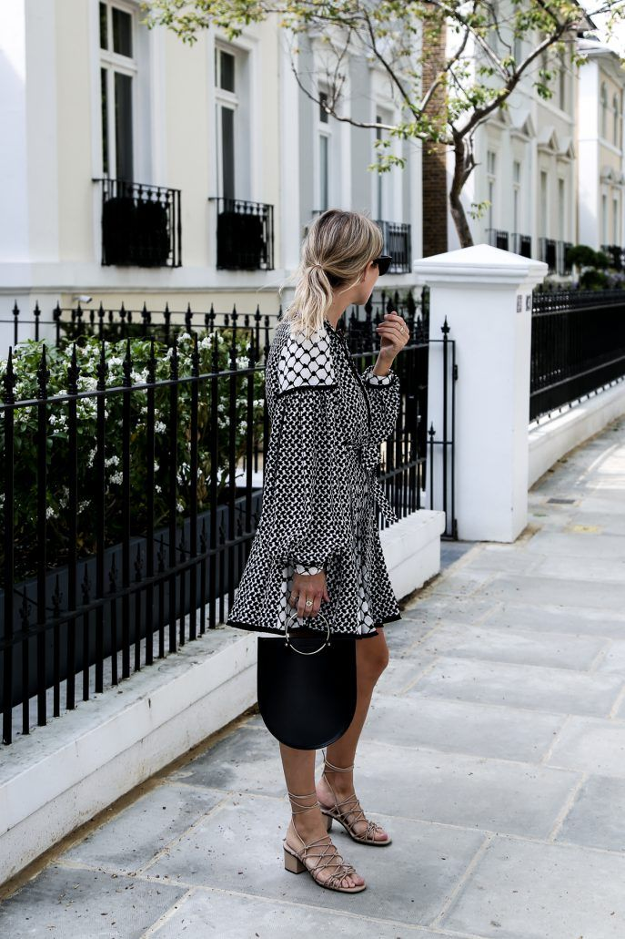 FMN-Monochrome-Wedding-Guest-Outfits-20