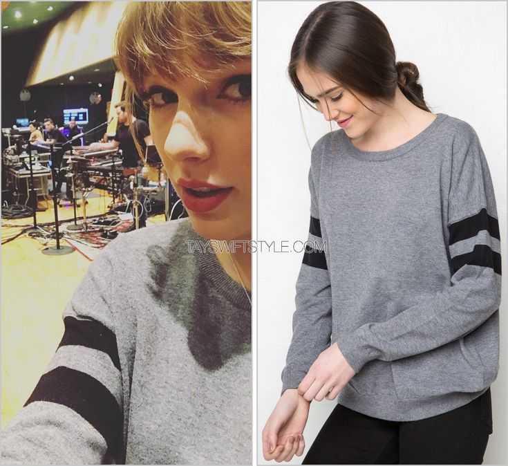 """taylorswiftstyle: """"Repu-hearsals (x) 