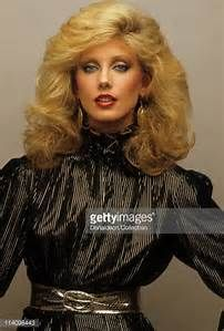 morgan fairchild - Bing images