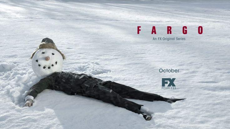 Critique : Fargo - Saison 2