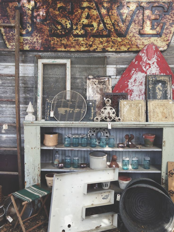 1828 best Vintage Home Design Ideas images on Pinterest | Vintage ...